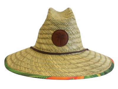 Dollar Tree Cowboy Sombreros Wholesale D9392 Cb533